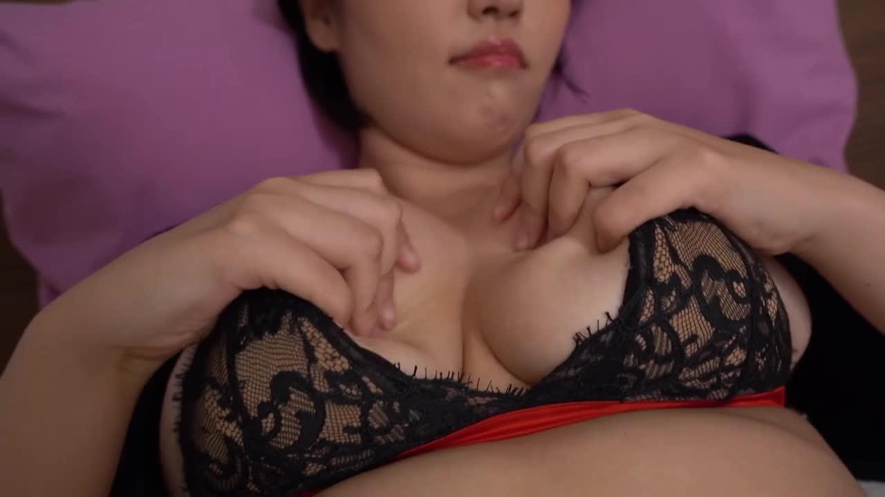 Impact J/小島菜穂 16