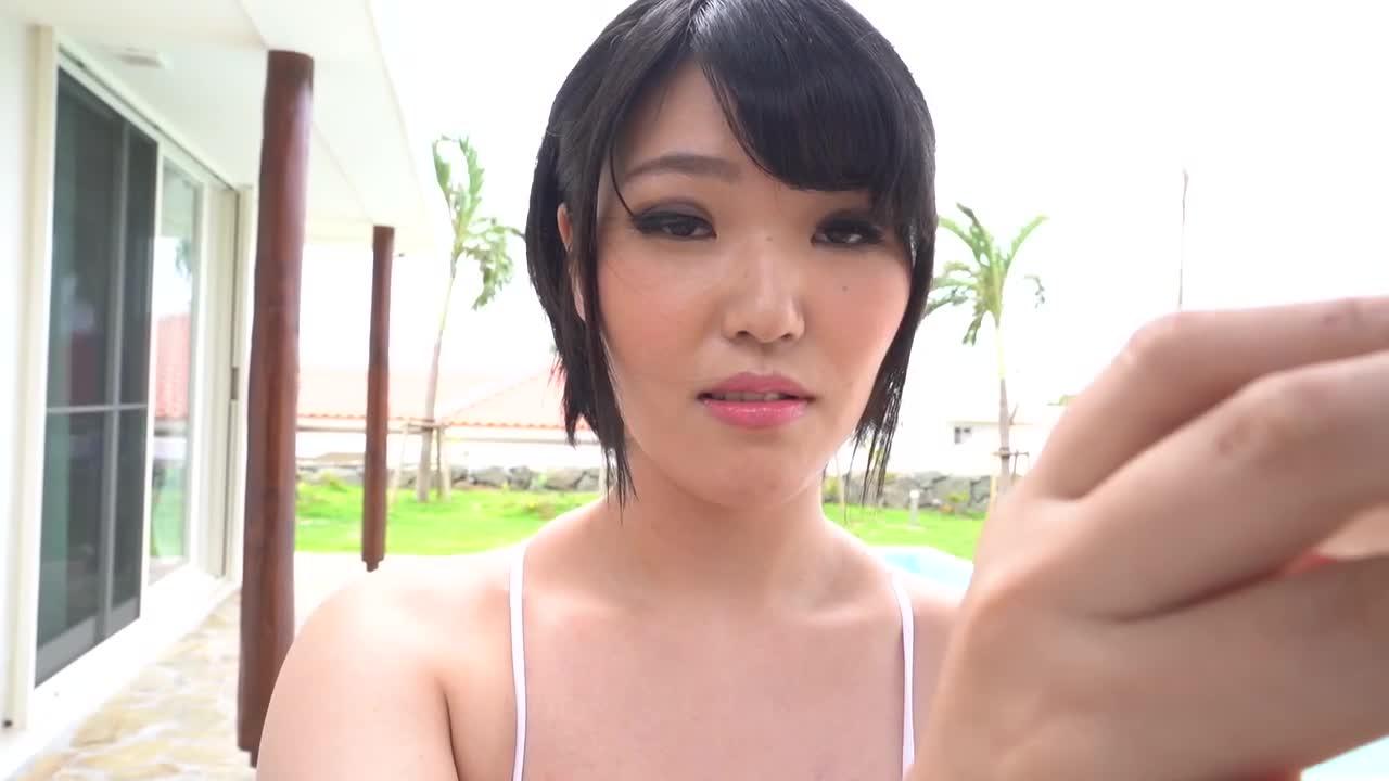 Impact J/小島菜穂 8