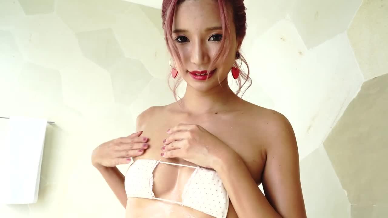 かえるちゃん カエルノウタ 12