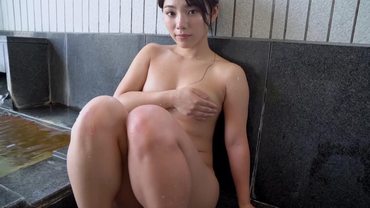 大川成美 ひとりじめ 12