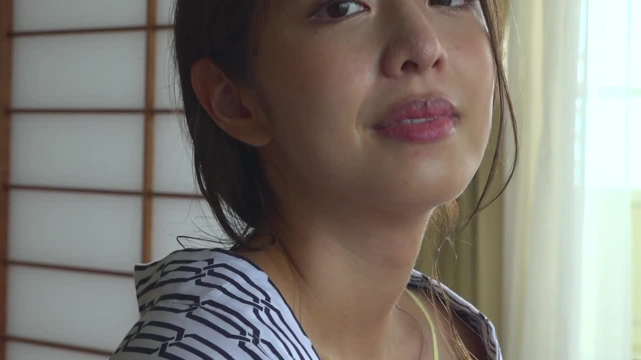 本郷杏奈 彼女のヒミツ 14