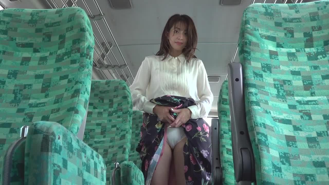 本郷杏奈 彼女のヒミツ 5