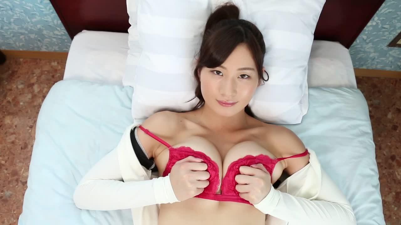 清瀬汐希 イケない関係 1