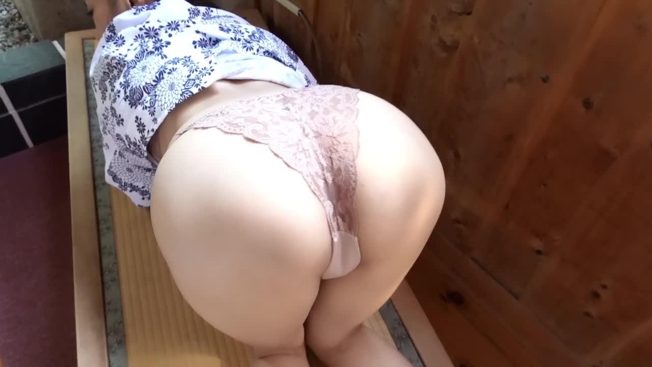 熊切あさ美 天香桂花 5
