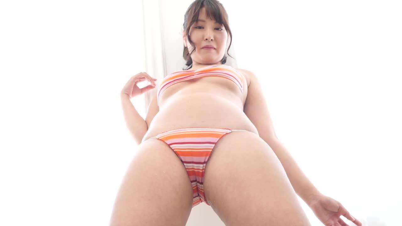 藤乃ゆりあ 好きにして、いいよ? 5