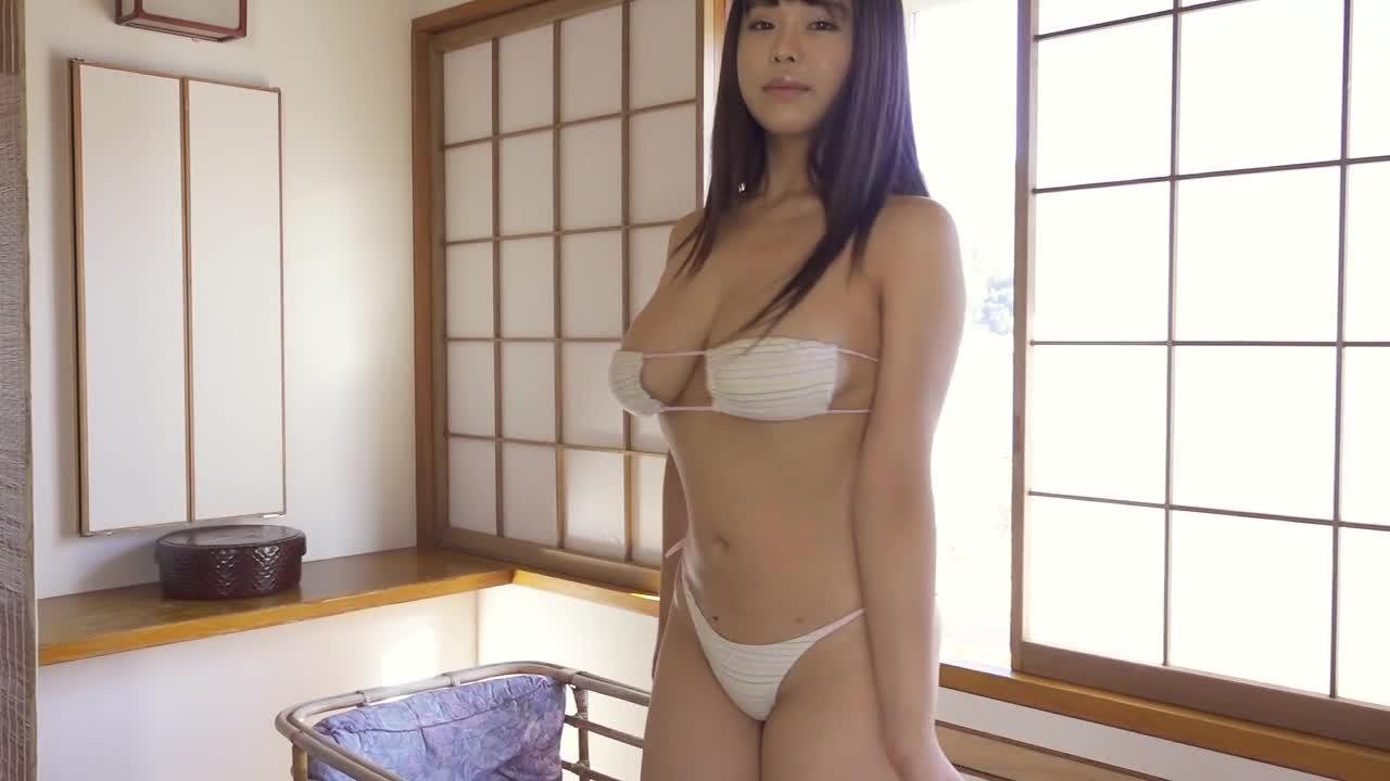 永瀬永茉 emerge 13