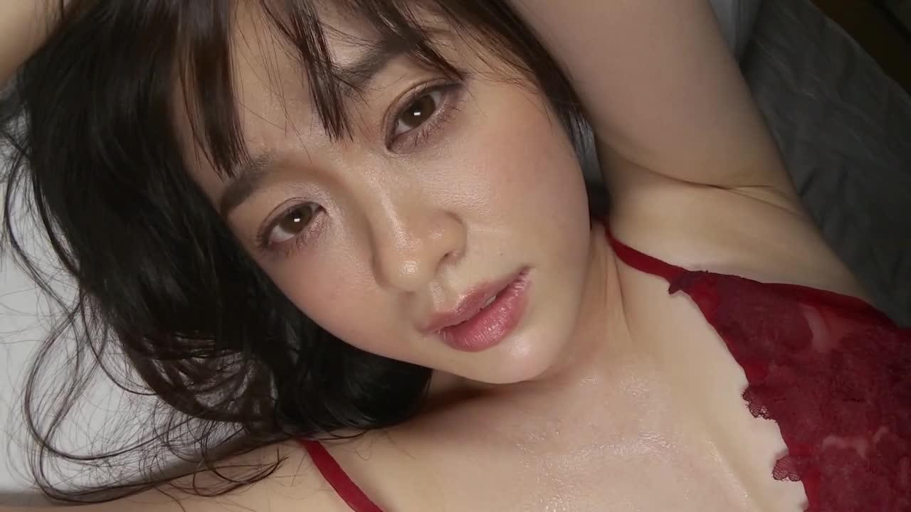 池田裕子 甘い記憶 1