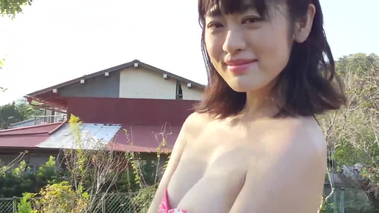 池田裕子 甘い記憶 10