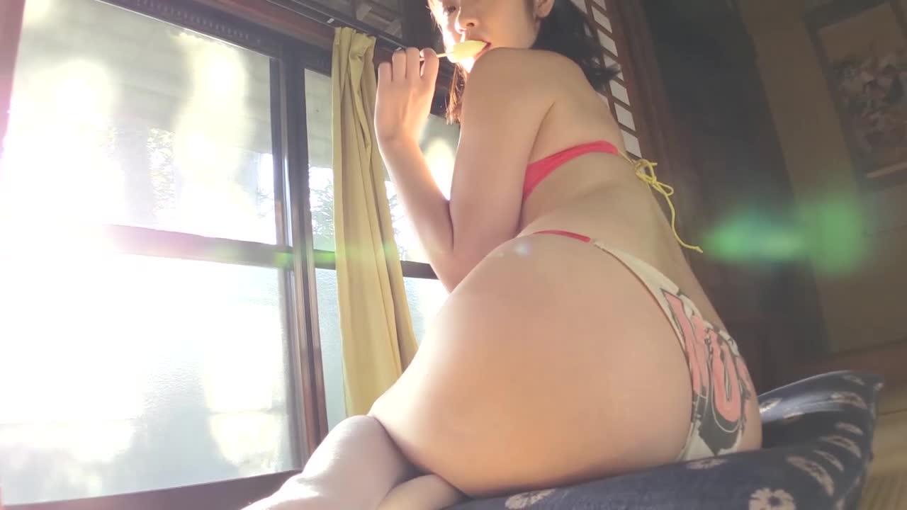 池田裕子 甘い記憶 11
