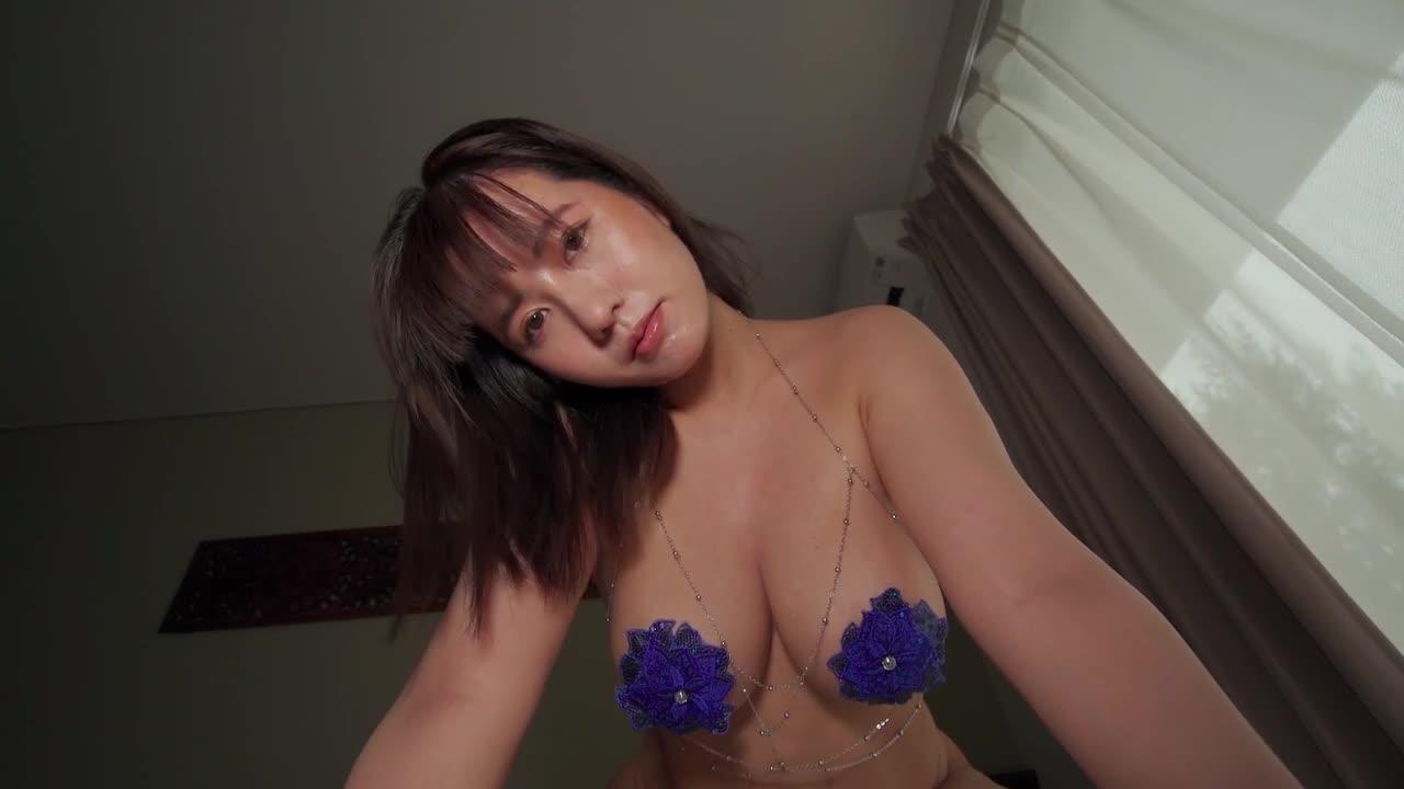 ヴァネッサ・パン Amazing Vanessa! 12