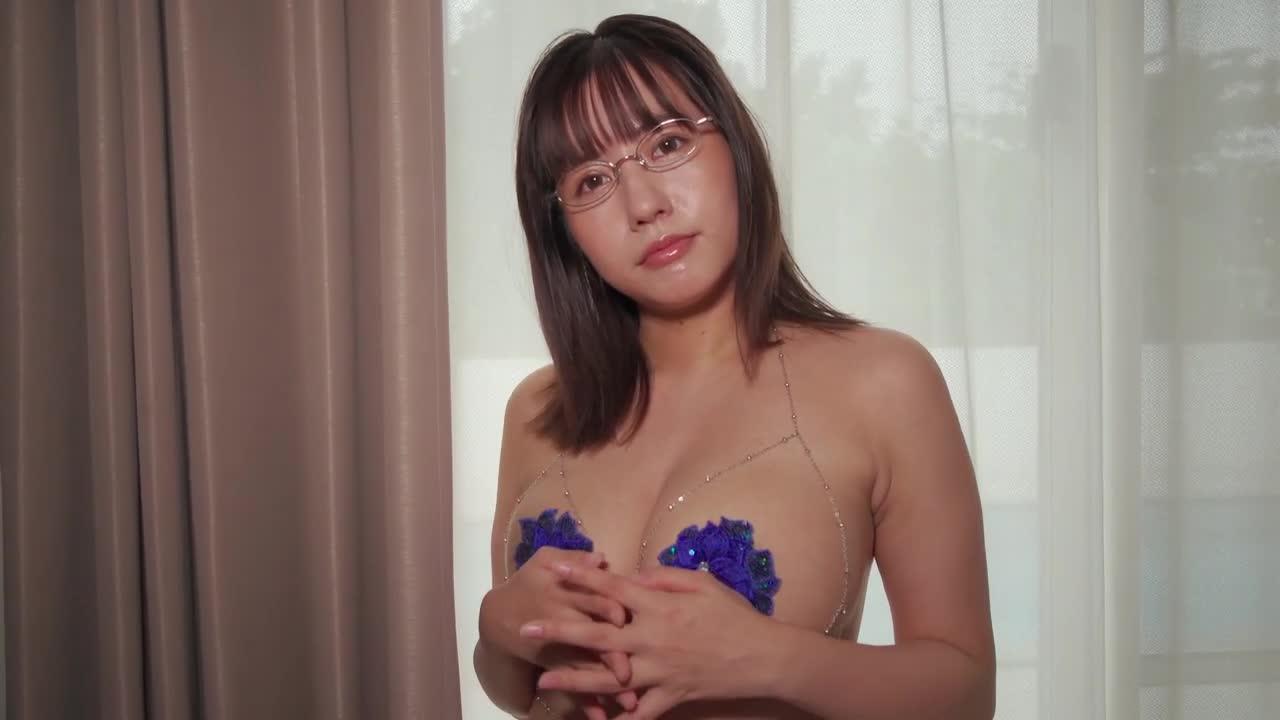 ヴァネッサ・パン Amazing Vanessa! 13