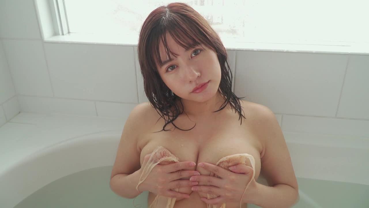 ヴァネッサ・パン Amazing Vanessa! 9