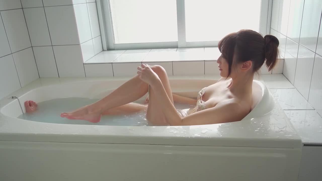 王子妃 初めてのトキメキ 7