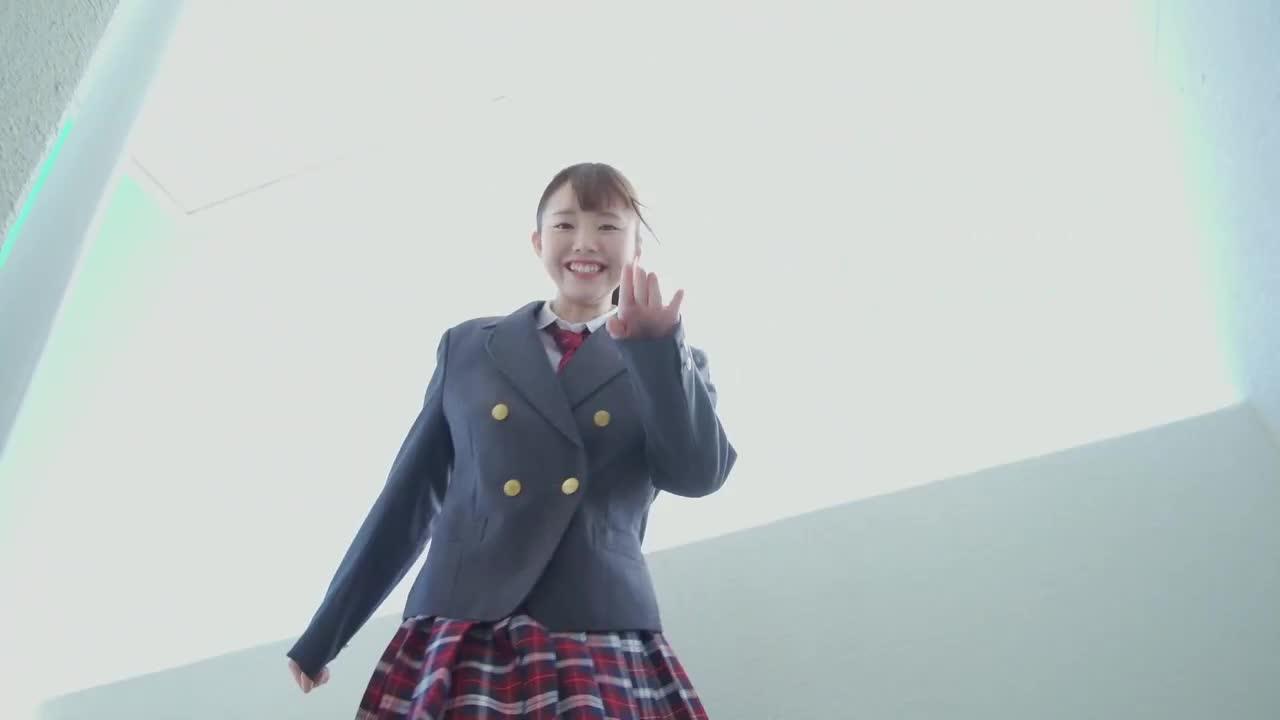 小原一華 SMILEY 6