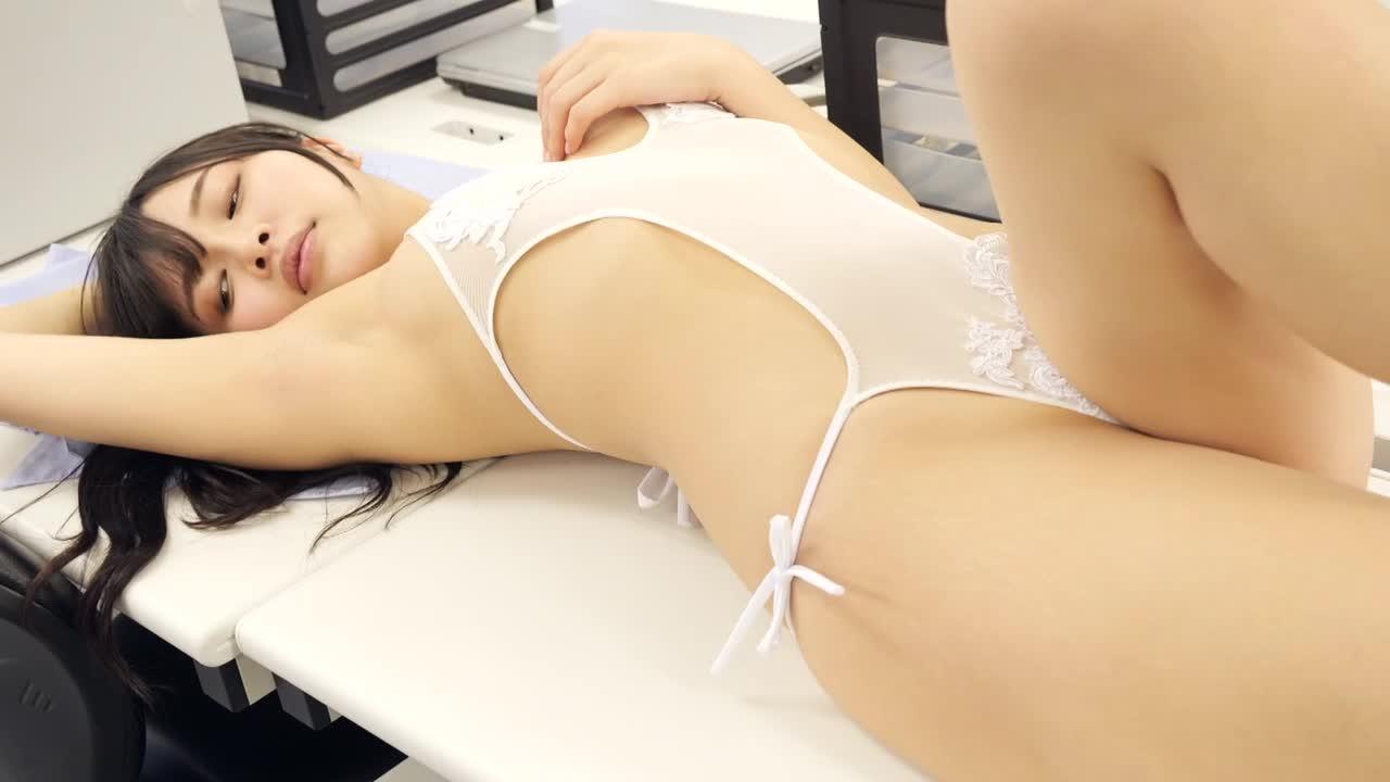 橋本ひかり ヒカリノキセツ 11