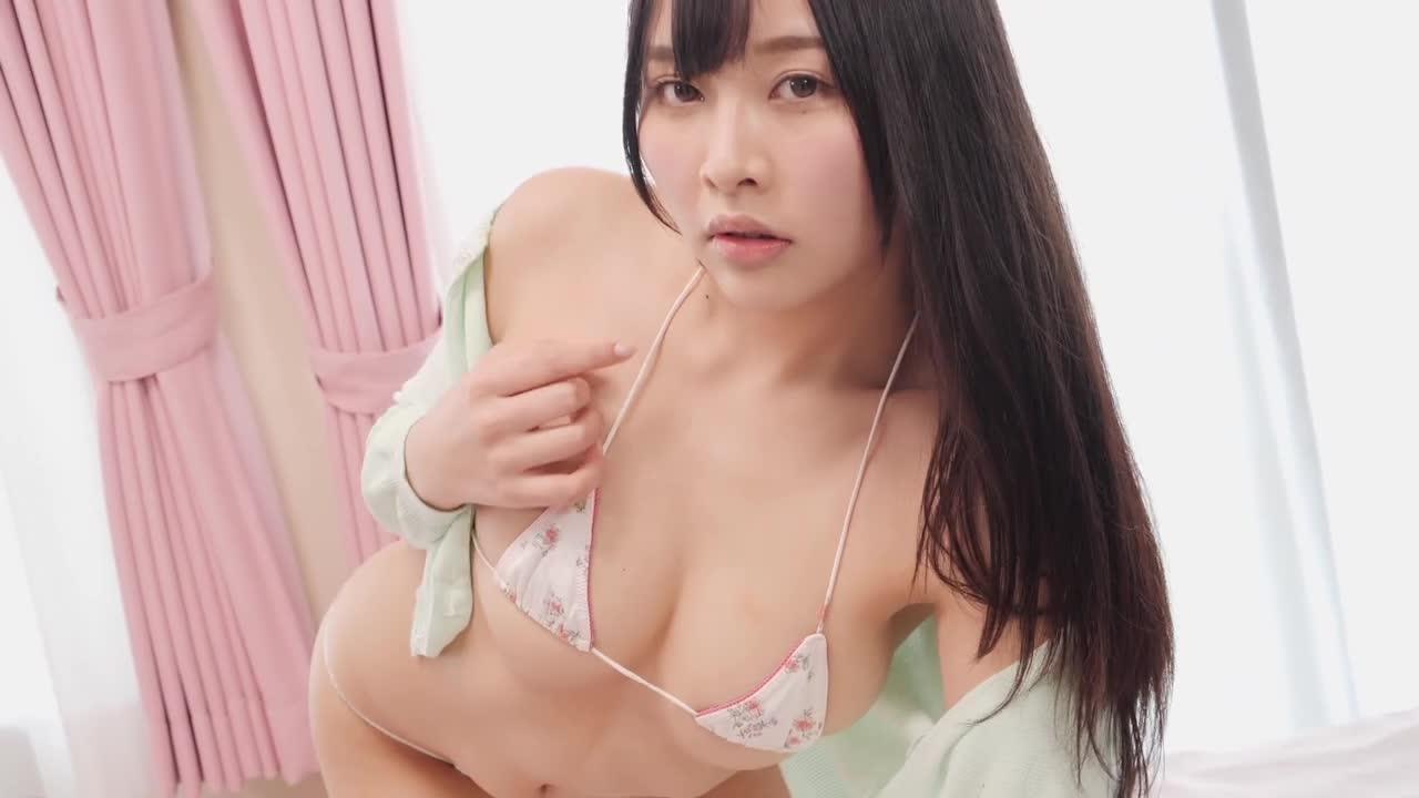 橋本ひかり ヒカリノキセツ 4