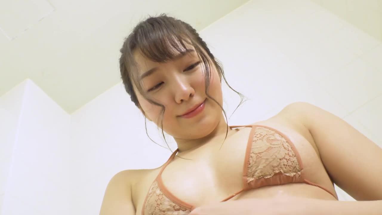 京谷あかり 僕の彼女の京ちゃん 14