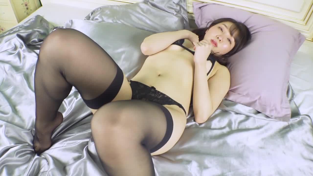 京谷あかり 僕の彼女の京ちゃん 16