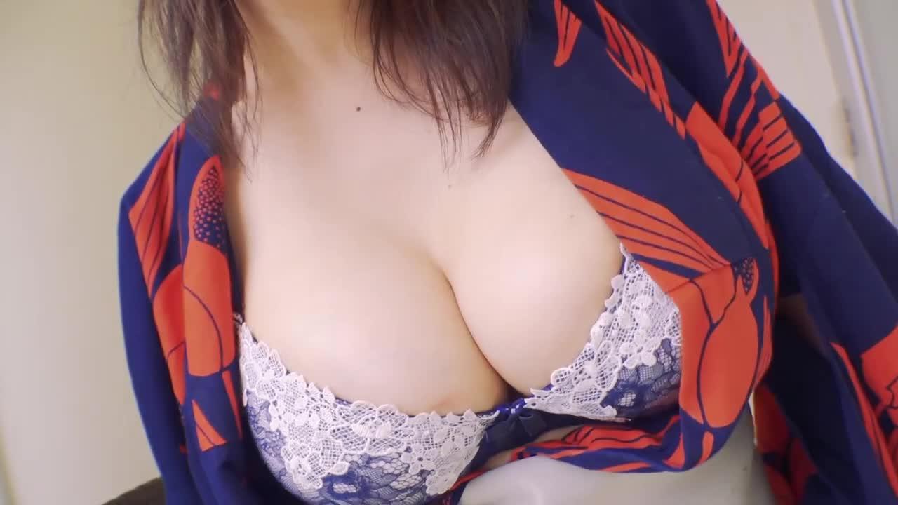 松坂南 しようよ♡ 11