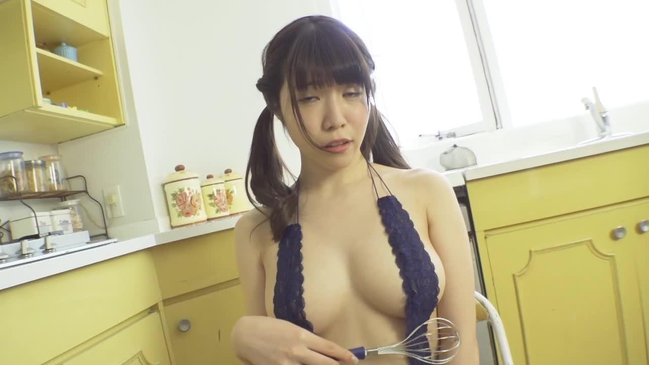 榎本ほのか ナイショやけん! 12