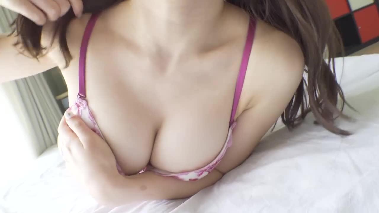 榎本ほのか ナイショやけん! 6