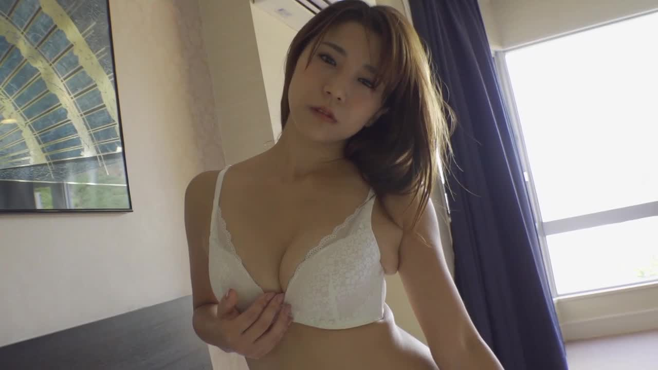 華彩なな 相部屋ホテル ~美人上司と部下の出張先での愛の物語~ 9