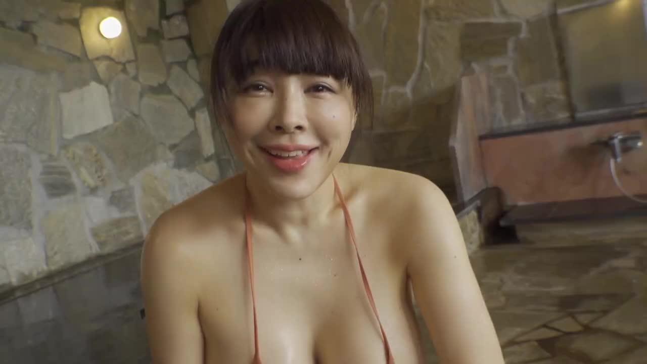 松坂南 恋模様 15