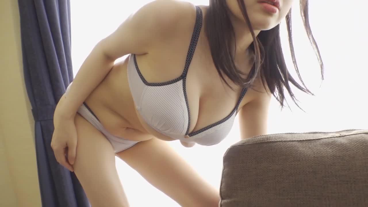 松坂南 恋模様 5