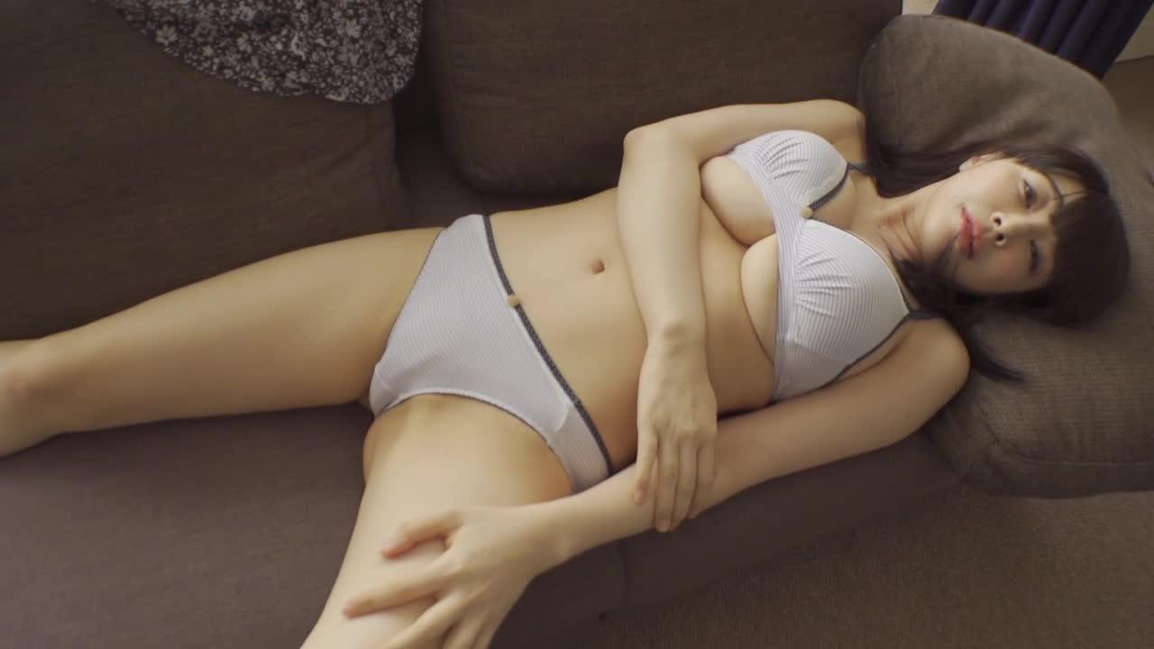 松坂南 恋模様 6