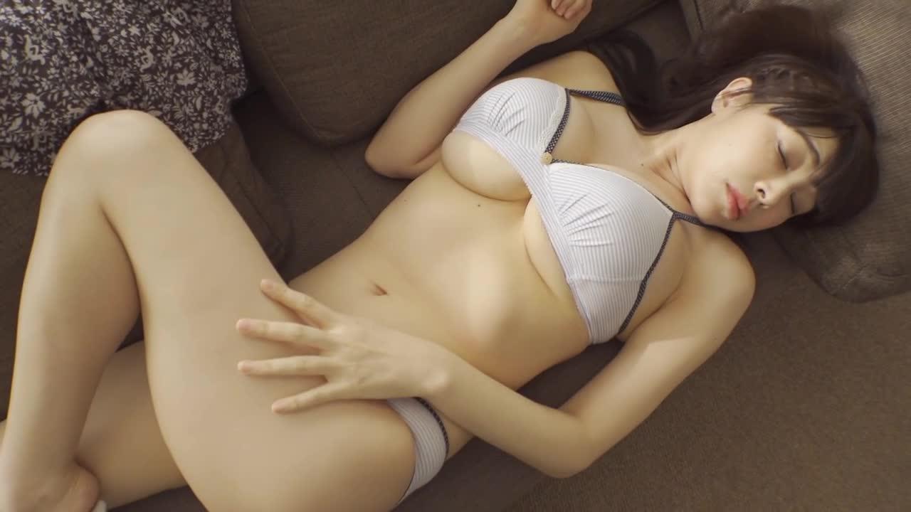 松坂南 恋模様 7