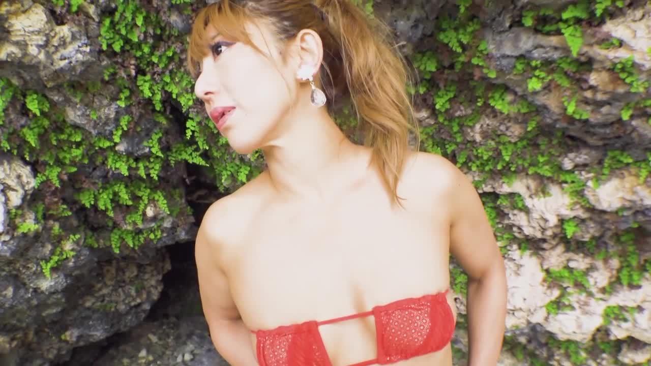 チェリー 美闘魔女〜ファイティング・ウィッチ〜 7