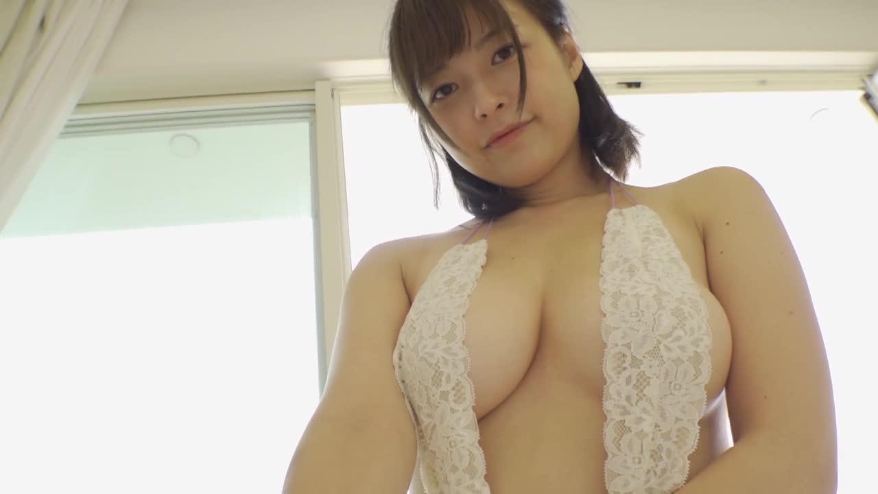 月野夏海 夏恋 5