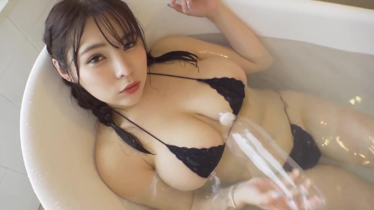 髙橋央 Encounter 13