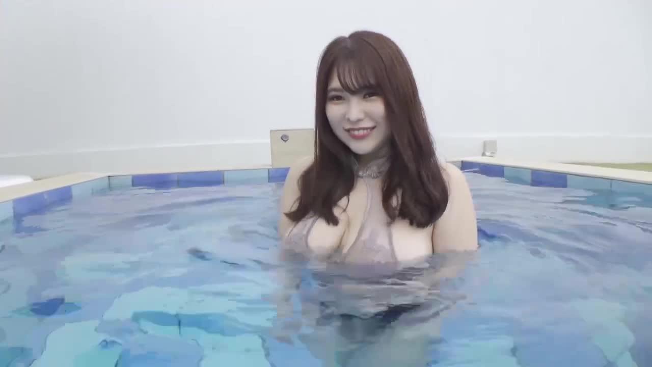 髙橋央 Encounter 6