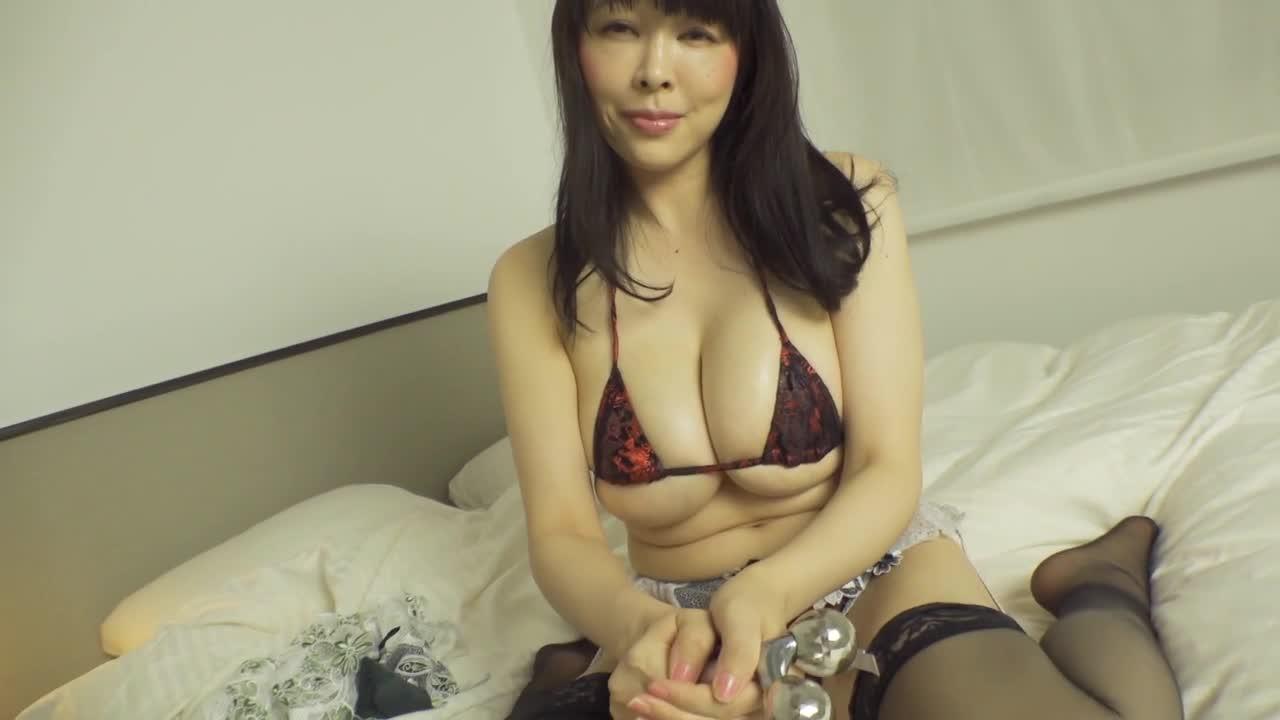 松坂南 プライベート・レッスン ~巨乳女教師の誘惑~ 14
