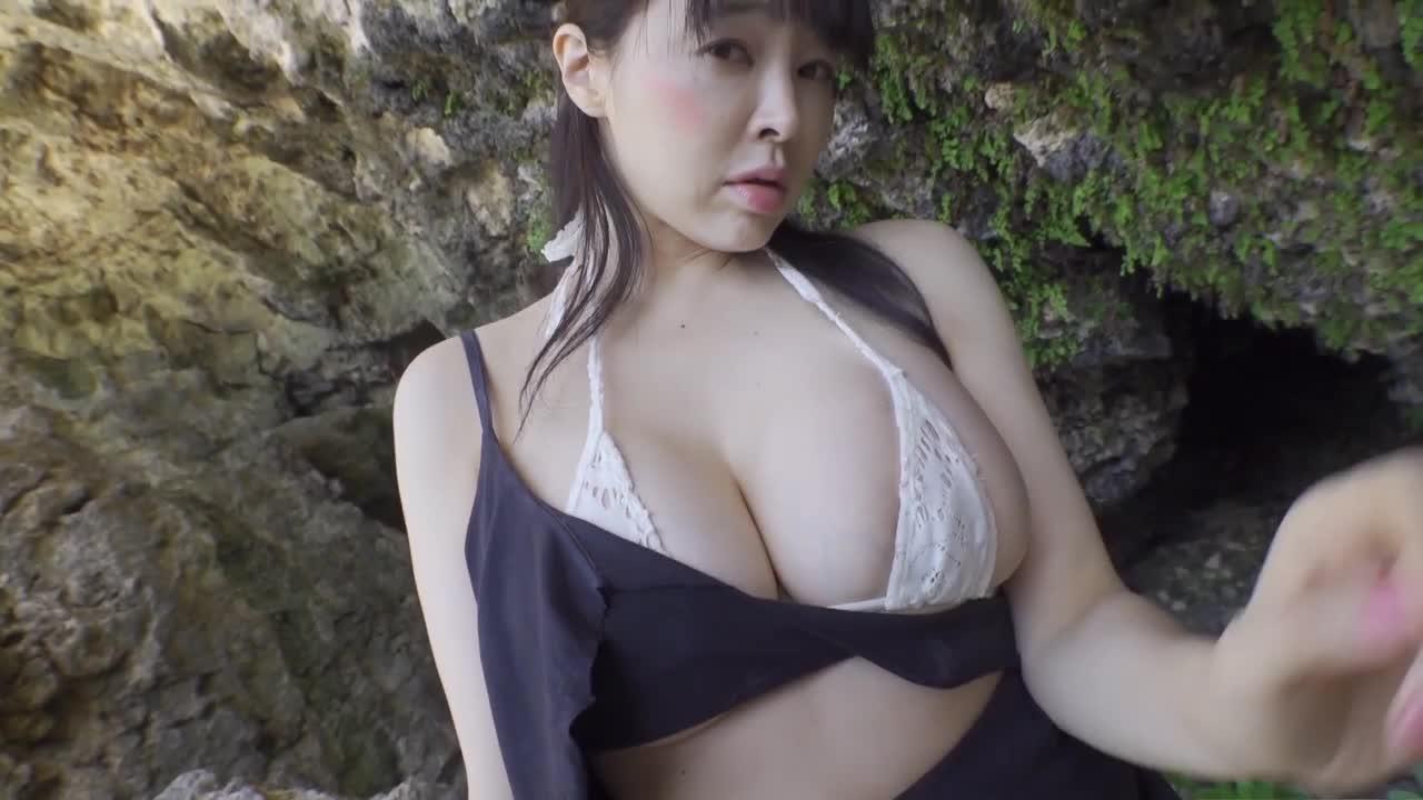 松坂南 プライベート・レッスン ~巨乳女教師の誘惑~ 8