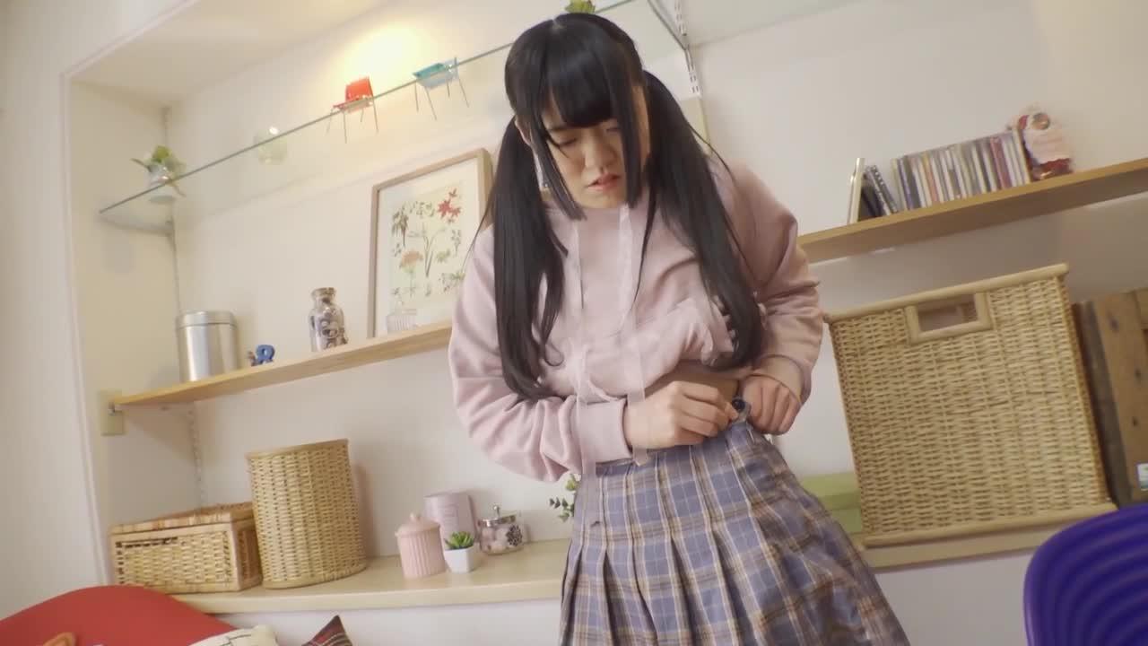 花咲希音 甘い監禁 ~飼育の部屋~ 1