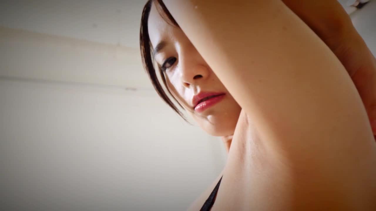 向井藍 / Pretty! 1