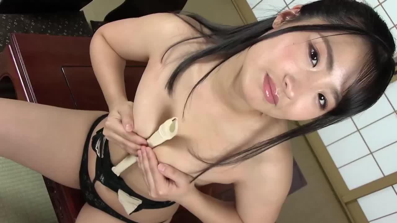 宝生美亜 / I ♥ DOLL !! 3