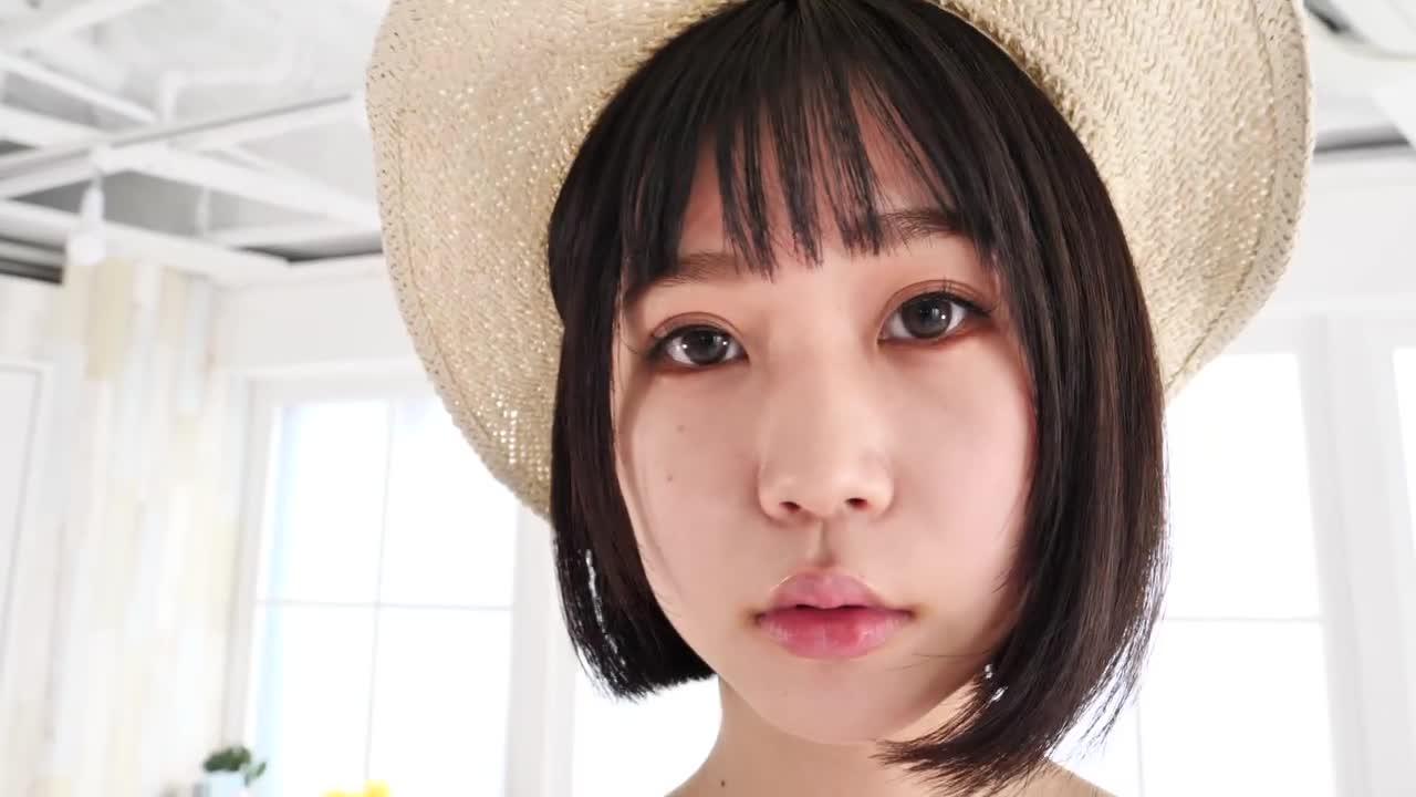 沖田あの / 微熱美少女図鑑 1