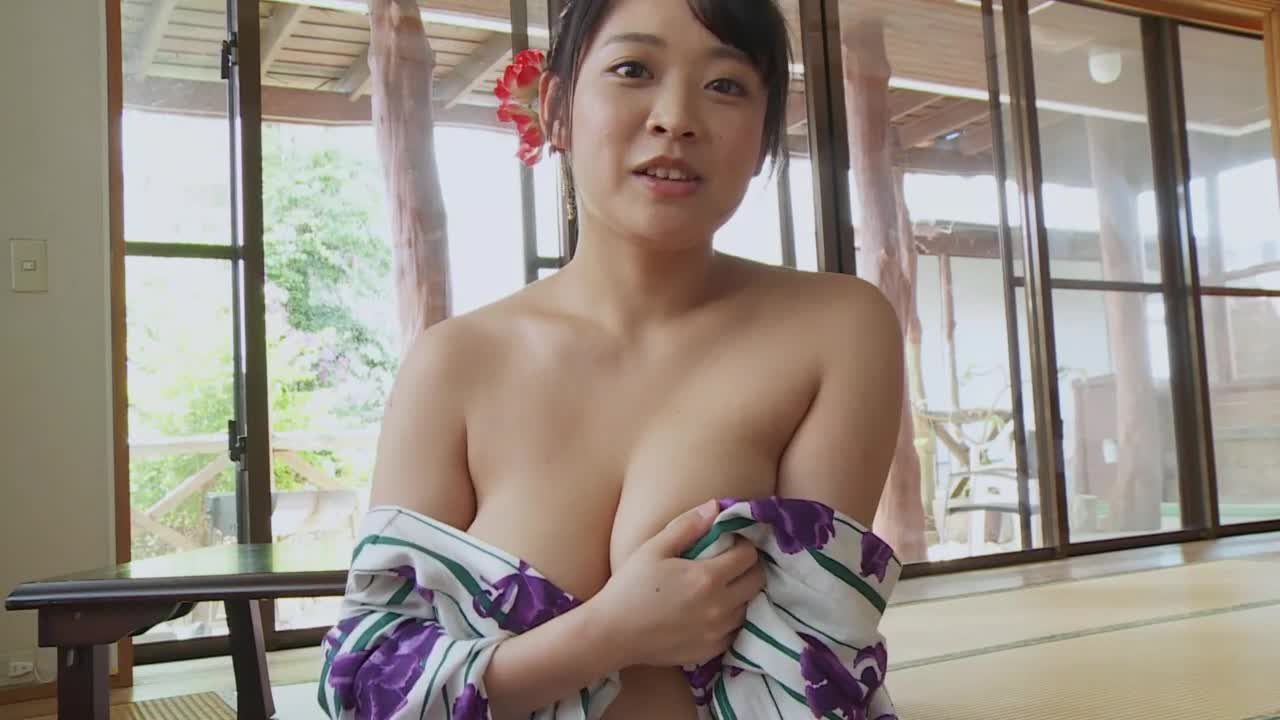 マシュマロバスト◆ゆうみの誘惑/ゆうみ 14