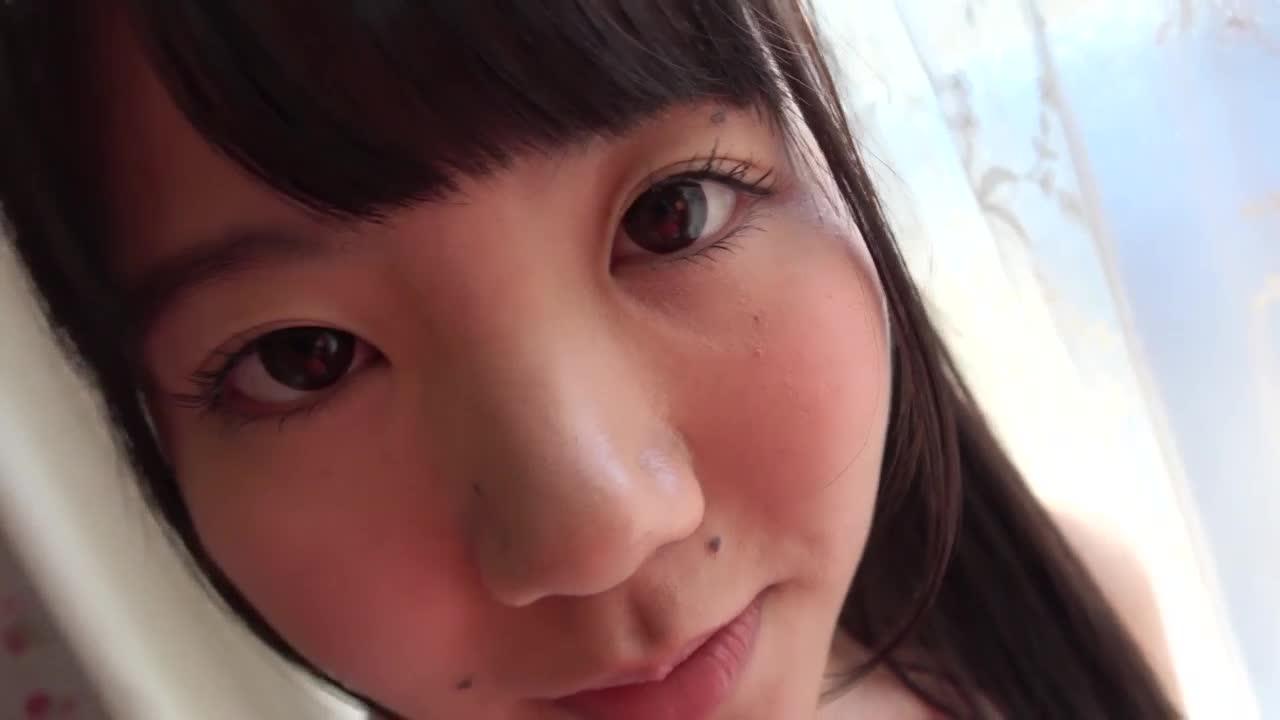 ギリちゃんのゆうき/朝霧優姫 11