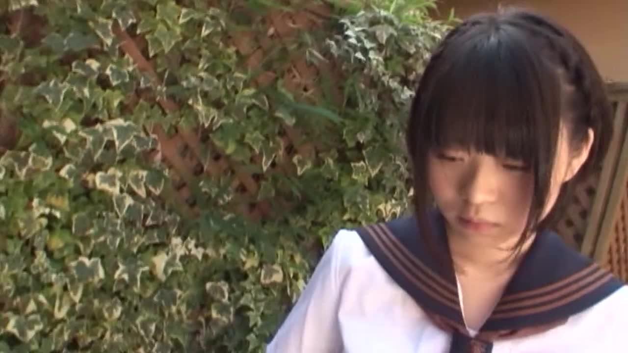渋書コンテンツ 総集編09 2