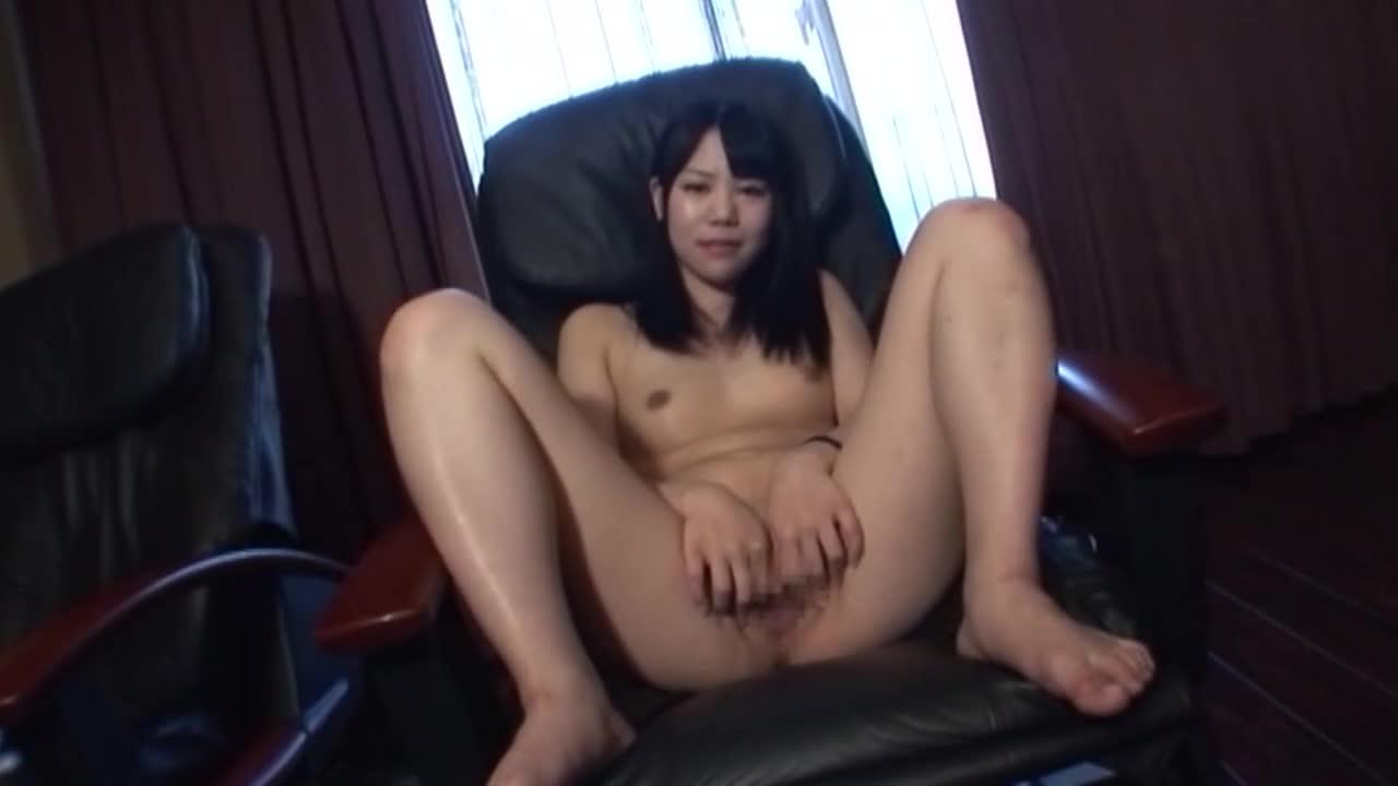 渋書コンテンツ 総集編11 13