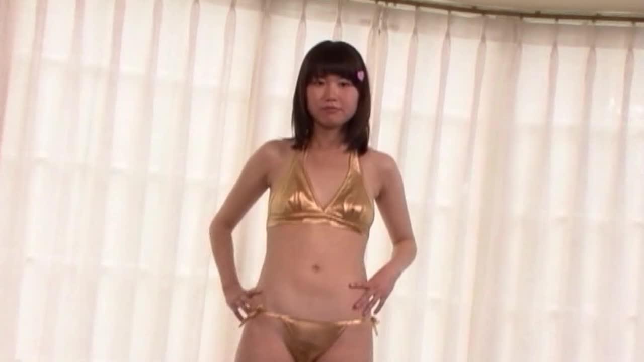 渋書コンテンツ 総集編11 4