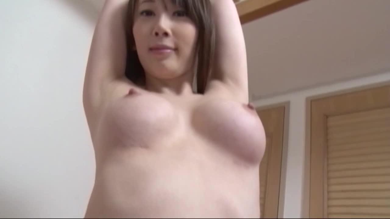 渋書コンテンツ 総集編14 11