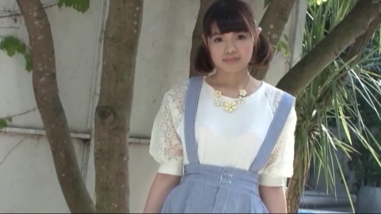 渋書コンテンツ 総集編15 14