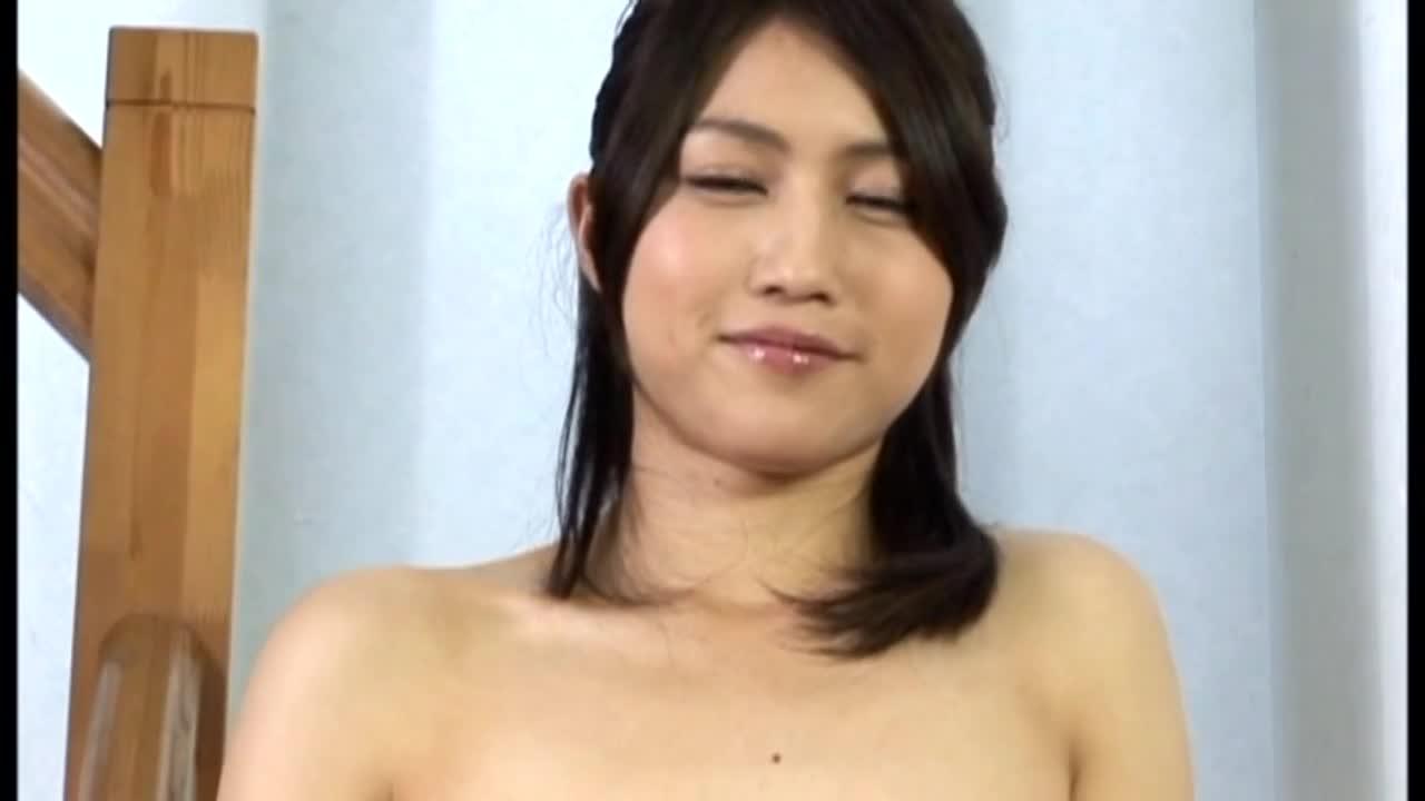 魅惑の生殖器 竹上栞菜 7