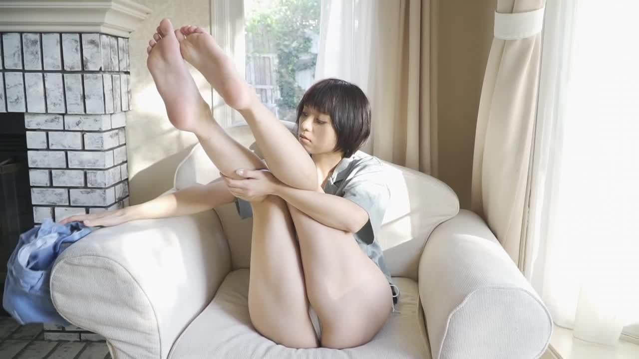 東京学園 生まれて初めてのア*ル見学レクリエーション/下白石ネ申 13
