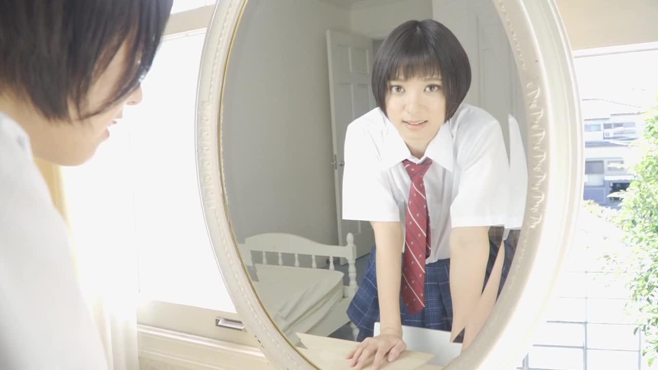東京学園 生まれて初めてのア*ル見学レクリエーション/下白石ネ申 4